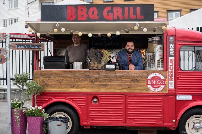 gladmat-gladmaten-food-festival-matfestival-stavanger-norway-scandinavia-restaurant-review-food-foodie-eat-eating-dine-dining-best-tips-guide-travel-42-2015
