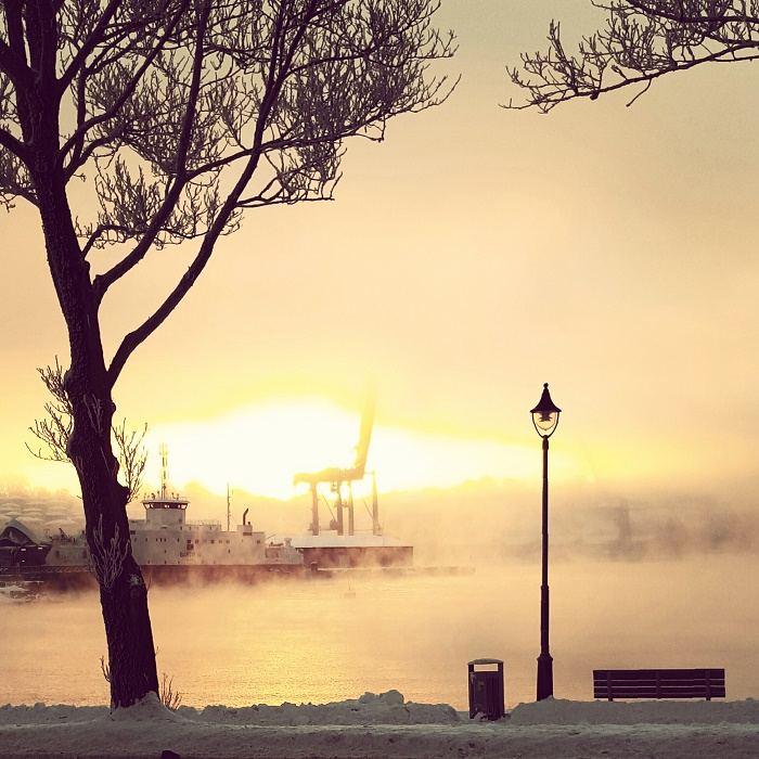 wintermorning agj
