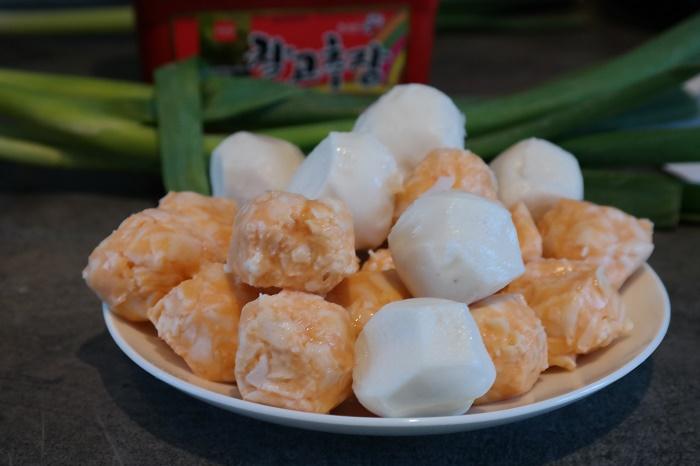 Asian Fsh balls agj