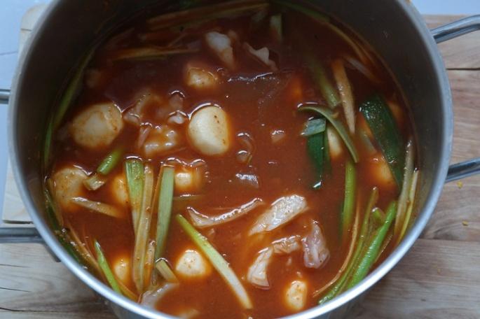 Chili pepper soup 3 agj