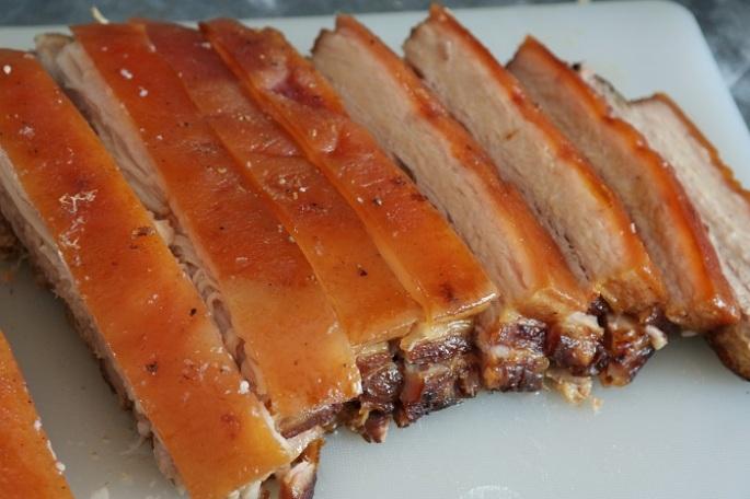 lechon-kawali-fried-pork-belly-milk-bread-filipino-analiza-gonzales.jpg