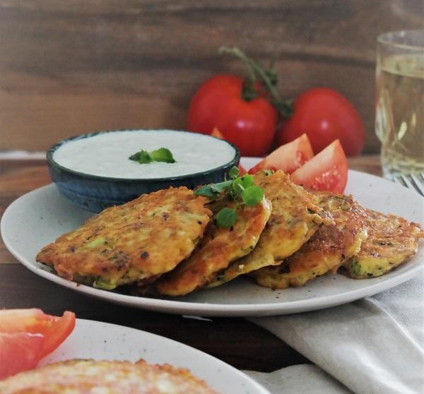 Vegetable-fritters-grc3b8nnsakskaker-analizagonzales-com-healtier-meatfree-monday-vegetarian-07-2.jpg
