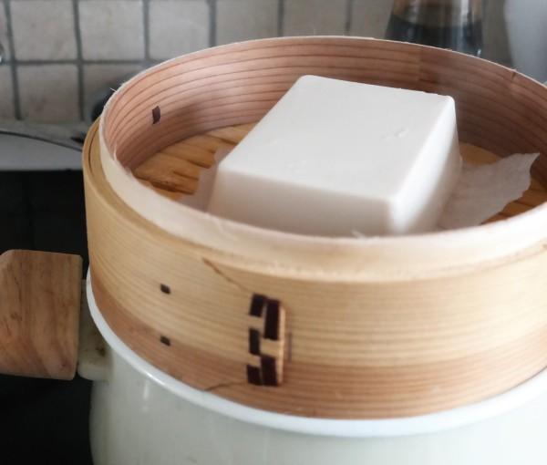 Silken tofu, Sago drink, Sago, Thao, Thaho drink, Filipino drink, analizagonzales.com,