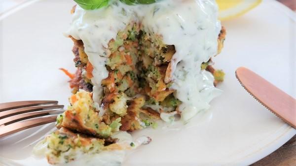 Vegetable-fritters-grc3b8nnsakskaker-analizagonzales-com-healtier-meatfree-monday-vegetarian-03-2.jpg