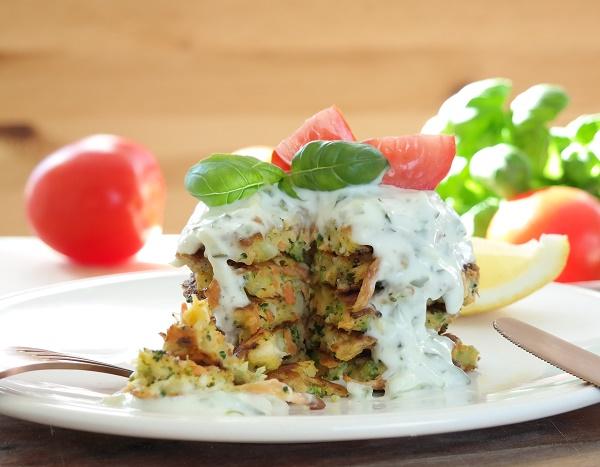 vegetable-fritters-grønnsakskaker-analizagonzales-com-healtier-meatfree-monday-vegetarian1.jpgv