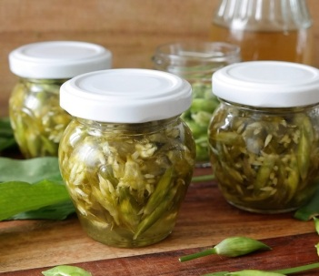 analizagonzales-com-pickled-ramson-ramson-buds-pickled-ramson-buds-pickling-